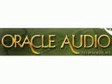Oracle Audio Phono Stages